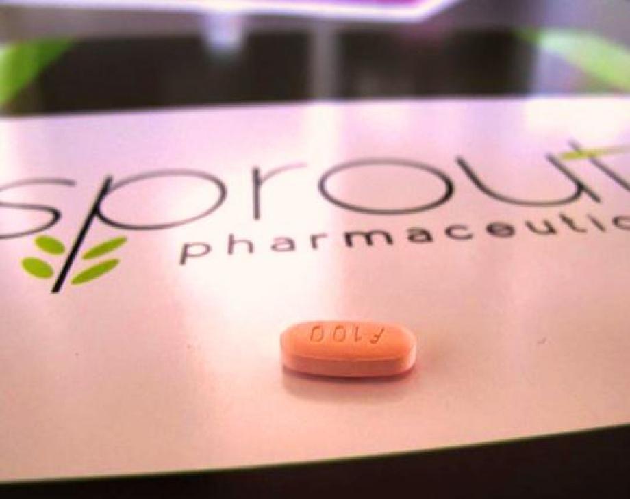 how to get viagra prescription