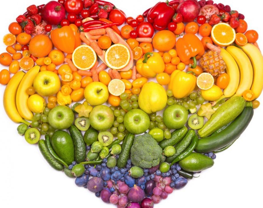 Znalezione obrazy dla zapytania owoce zdjecie